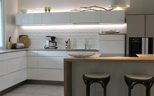 sisustussuunnittelu_keittiö