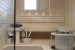 kylpyhuone_sisustussuunnittelu_emiliakarenina