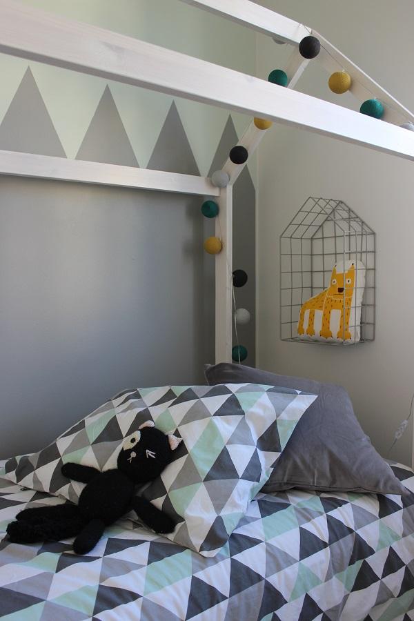 lastenhuone-sisustus-talosänky