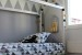 pojan huone-sisustus-interior