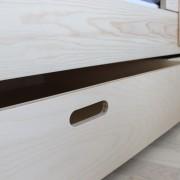 ekforkids-sängynaluslaatikko-koivuvaneri