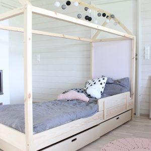 ekforkids-uniaitta-talosänky-lastenkalusteet