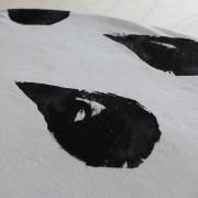 loiskis-matto-valkoinen-2
