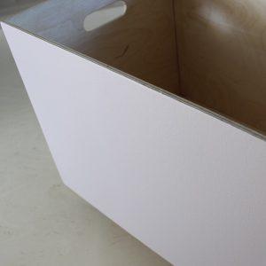 pisara-box-pinkki-laattikko