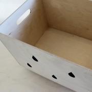pisarabox-pisarat