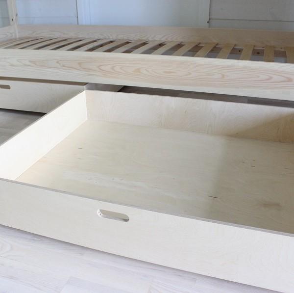 ekforkids-sängynaluslaatikko-iso