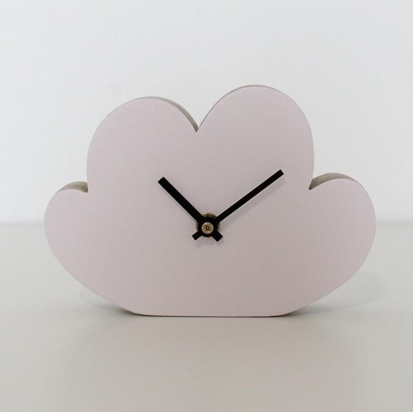 pilvikello-pinkki-uniaika-ekforkids