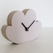 pilvikello-uniaika-pinkki