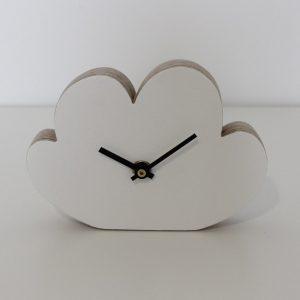 pilvikello-valkoinen