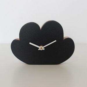 uniaika-pilvikello-lastenkello