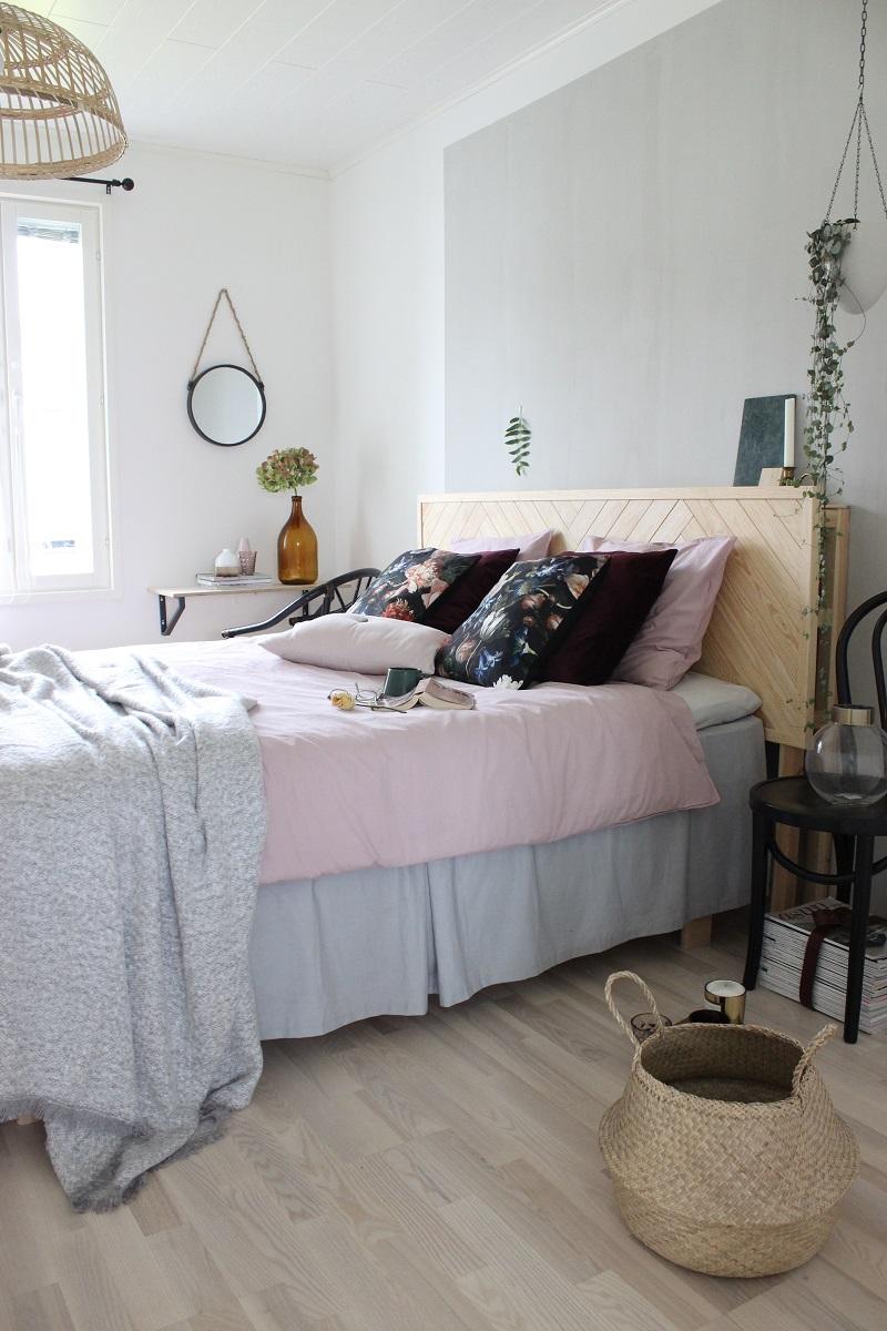 makuuhuone-sisustus-interior-bedroom