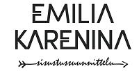 Sisustussuunnittelu Emilia Karenina